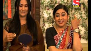 FIR - Episode 1177 - 8th May 2014