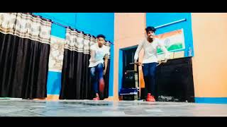 Tamma Tamma again //dance video_/_choreography__Bollywood_Hip Hop__//by honey