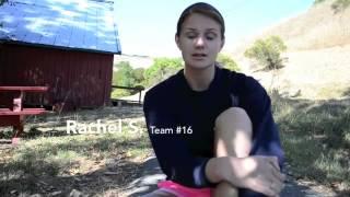 YLC 2 PROMO VIDEO