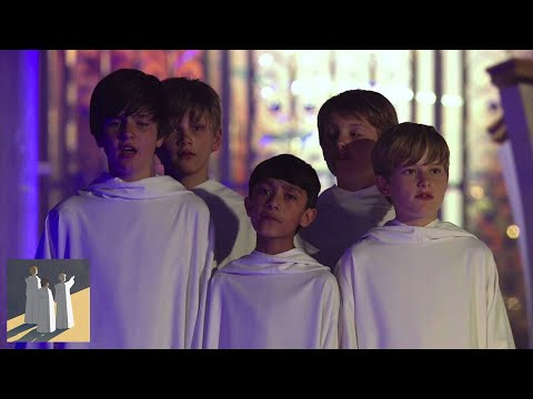 Libera - O Holy Night