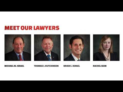Norman Dowler Family Lawyer in Ventura, CA