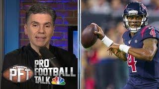 PFT Draft: Most important Week 16 matchups   Pro Football Talk   NBC Sports
