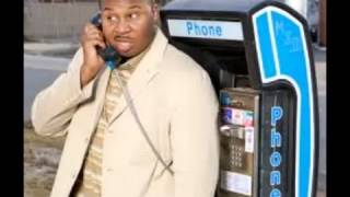 Roy Wood Jr Prank Call- Roaches In the Chicken