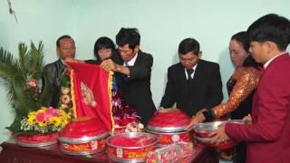HD   CHI THANH & KIM THU