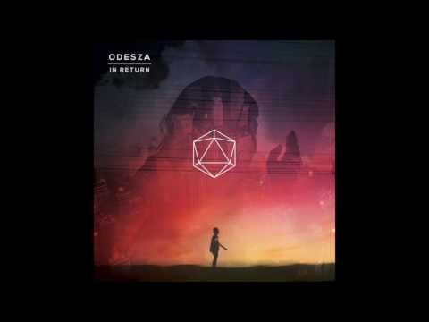 ODESZA - In Return (Continuous Mix)