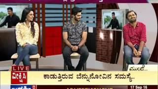 Naga Rani - Indian Tamil Story - Episode 264 - Zee Tamil TV