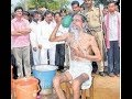 Telangana CM KCR Unseen Pictures - Photo Play