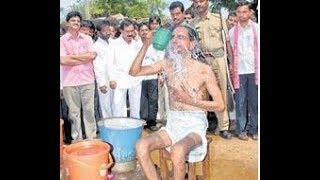 Telangana CM KCR Unseen Pictures - Photo Play..