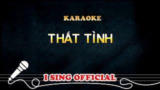 Thất Tình - Trịnh Đình Quang ( Piano tutorial thực hiện Sen Việt Tv)