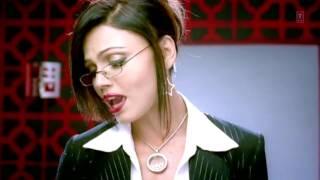 Pardesiya - DJ Hot Remix Vol.3 - 720p HD