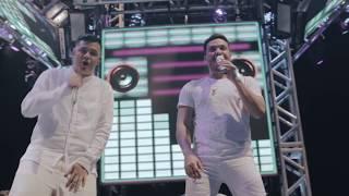 MCs Jhowzinho & Kadinho (Part. Wesley Safadão) - Agora Vai Sentar