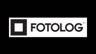 ENTREGA DE PREMIO BITACORAS COM AL MEJOR FOTOLOG - VIDEOS DE