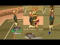NBA 2k17 MyPARK - Angry Trash Talking Kid Bullying Team + Crazy Ending!! Road to Legend Ep 8