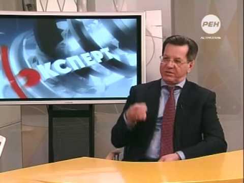 Эксперт Жилкин от 13 03 2014