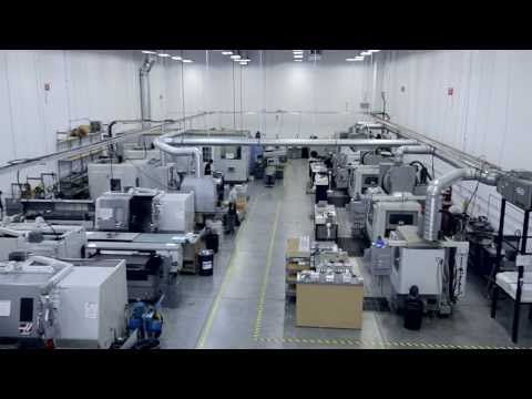 Best in Class Manufacturing - Extended