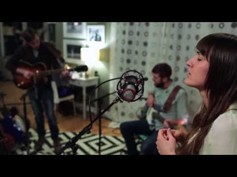 Come Close | Melissa Helser & Cageless Birds | Live at Home