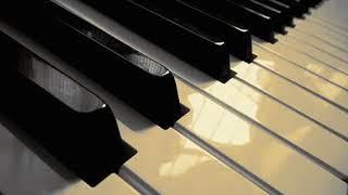 Piano Store   Jazz & Blues, Happy Music