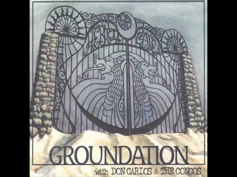 Baixar Groundation - Weeping Pirates