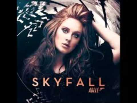 Skyfall By Adele (DjNastyPatty Dubstep Remix) - Smashpipe People