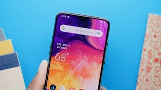 OnePlus 7: Way Under the Radar!