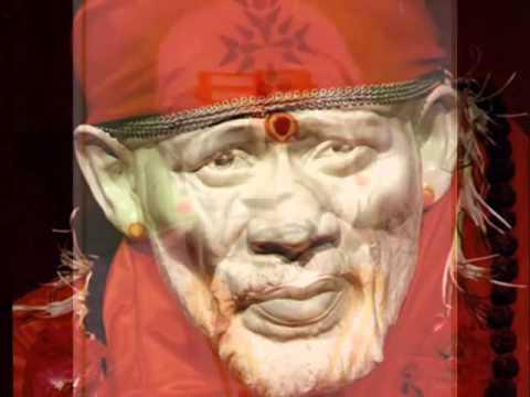 Shri Sai Chalisa, Shirdi ki Dharti