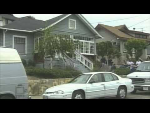 Kristin Denise Smart: Missing Since May 25th, 1996 Part 2