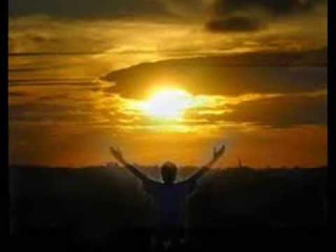 Baixar Thales Roberto - Eu escolho Deus