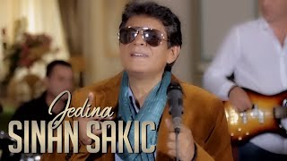 Sinan Sakic - Jedina - (Official Video 2014) HD