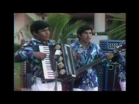 Acapulco Tropical - La Pollera Amarilla