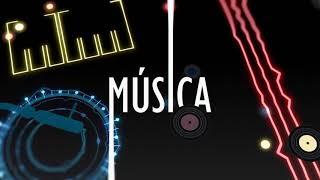 Solo queda música