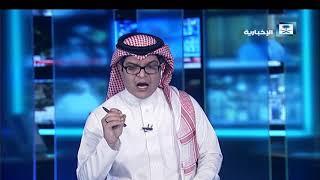 العنزي: لقاء سعد الحريري يدحض كافة الشائعات التي تم ترويجها الأيام ...