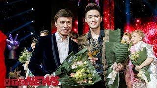 The Voice 2019: Quán quân sẽ làm gì sau khi đăng quang?   VTC News