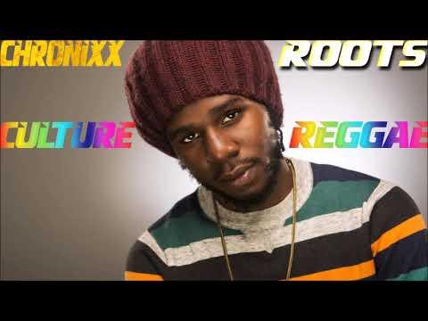 Chronixx Best of Reggae Roots And Culture Mixtape djeasy