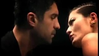 Emre Altuğ- Yıldırım Gürses Şarkıları (Official Playlist)