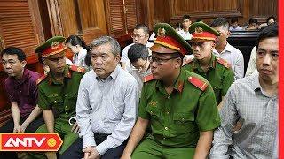 An ninh ngày mới hôm nay   Tin tức 24h Việt Nam   Tin nóng mới nhất ngày 05/11/2019   ANTV