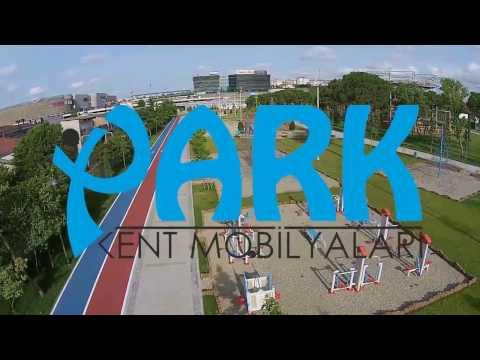 Park Kent Mobilyalari