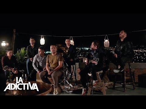 La Adictiva - Esta Es Tu Canción Versión Acústica