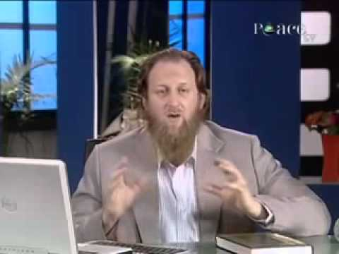 Scientific Facts in the Quran (Part 1) - The Proof That Islam Is The Truth - Abdur-Raheem Green
