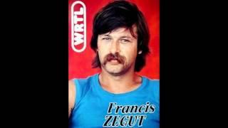 [Radio] WRTL (fin 1986) - Wango Tango avec Francis Zegut