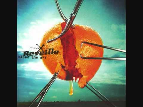 Reveille - Farewell fix