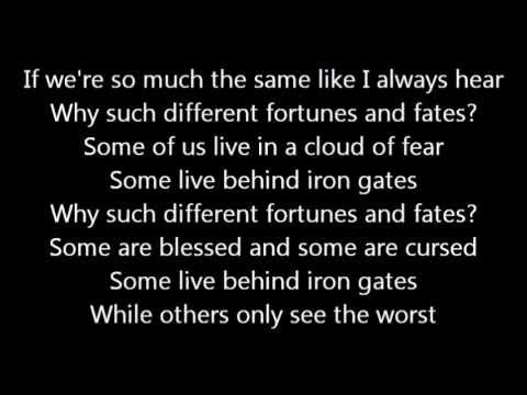Rush-Snakes & Arrows [Full Album] (Lyrics)