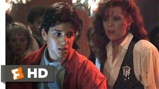 The Karate Kid Part III - Killer Instinct Scene (6/10)   Movieclips