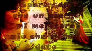 Shayne Ward - Breathless + Traduzione)