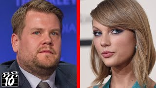 Top 10 Most Loved Celebrities Who Are Now Hated