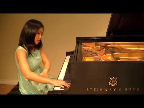 Baixar Justin Timberlake - Mirrors (Artistic Piano Interpretation by Sunny Choi)