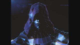 Starcadian - Dance Or Die thumbnail