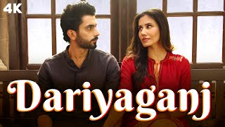 Dariyaganj – Arijit Singh – Jai Mummy Di Video HD