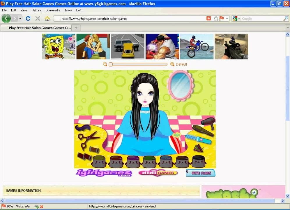 Y8 Games Play No...Y8 Y8.com New Games