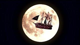 遊助 『海賊船』