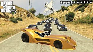 GTA 5 Thug Life #142 ( GTA 5 Funny Moments )